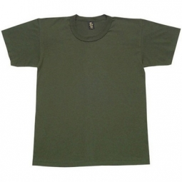37fd3878bc81 Military Clothing T-Shirts Military Solid Colors Tees