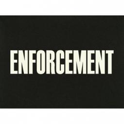 230121761 Military Police Shirts Security Raid T-Shirts