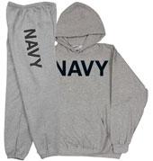 "sweatshirts sweatpants army clothing"" /> width="