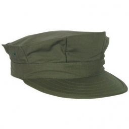 Marine Corps Caps Marine Uniform Hat