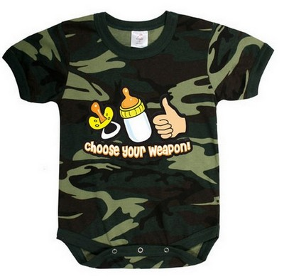 Camo clothes baby hunting camo clothes baby hunting clothes pink baby