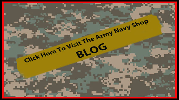 Army Navy Shop - Your Online Army Navy Store - Camouflage