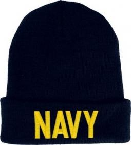 11526a12772b7e Military Watch Caps Knit Army Watch Cap