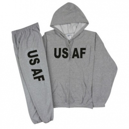 9d1d5b95 Military and Camouflage Sweatpants and Sweatpants