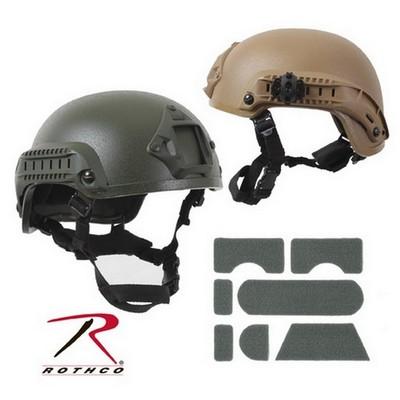 Base Jump Airsoft Helmet Various Colors Army Navy Shop